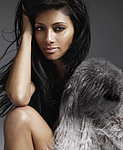 tn nicole scherzinger 2 Nicole Scherzinger in a sexy photo shoot