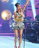 tn nicole scherzinger HQ pics of leggy Nicole Scherzinger