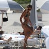 Sexy Petra Benova Bikini Shots Make Me Smile