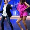 Alessandra Ambrosio Is Pregnant?