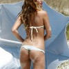 Sexy Ass Shots Of Belen Rodriguez