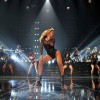 Sexy Beyonce Performance Pics From The Mrs. Carter World Tour