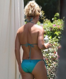 Britney Spears Still Has It