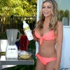 Carmen Electra Is Forty.