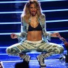Ciara Shows Off Her Killer Body