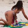 Claudia Romani Is Absolutely Gorgeous