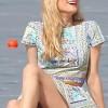 Diane Kruger Upskirt Pictures