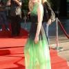 Sexy Red Carpet Shots Of Diane Kruger