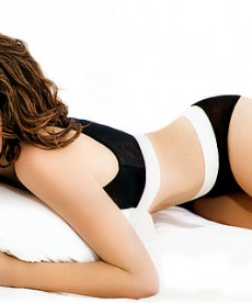 Emmy Rossum Is So Freaking Sexy My Eyes Are Melting