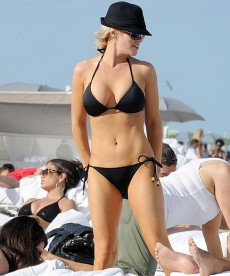 Jenny McCarthy Has A Killer Body