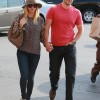 Kaley Cuoco And Henry Cavill Are Together Now Or Something