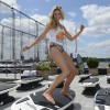 Katrina Bowden Is So Hot I Could Throw A Fit