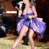 Katy Perry At The Victoria's Secret Fashion Show
