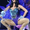 Katy Perry's 'California Dreams Tour' In Duluth
