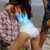 Kendall Jenner Shows Off Her Hot Bikini Body