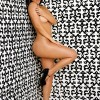 Kim Kardashian In Playboy