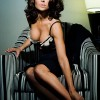 I Know These Lisa Rinna Playboy Pics Are Old But They&#8217;re Still Hot.
