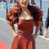 Salma Hayek And Her Cans Head To Cannes