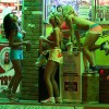 Selena Gomez And Vanessa Hudgens Are Hot Spring Breakers