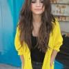 Gorgeous Selena Gomez For Adidas NEO