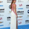 Selena Gomez Missed The Mark At The 2013 Billboard Music Awards