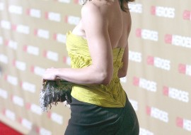 Jessica Biel Ass Collection: A Celebration Of Jessica Biel&#8217;s Ass