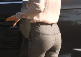 Jessica Biel Ass Collection: A Celebration Of Jessica Biel's Ass