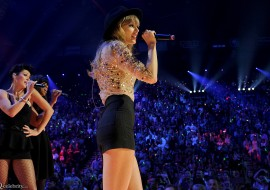 The Taylor Swift Ass Collection: A Joyous Celebration Of Taylor Swift's Ass