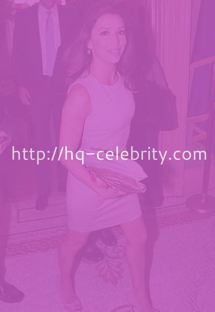 Eva Longoria is a classy babe
