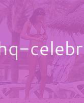 Sexy Lucy Mecklenburgh Bikini Candids From Mallorca