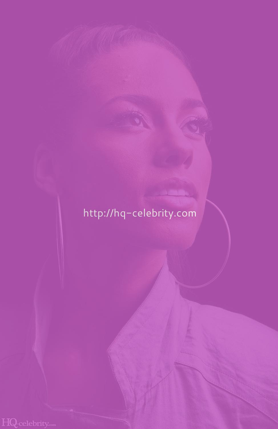 Pictures of alcia keys Alicia Keys aliciakeys) Instagram photos and videos