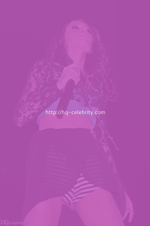 Hq celebrity cher lloyd