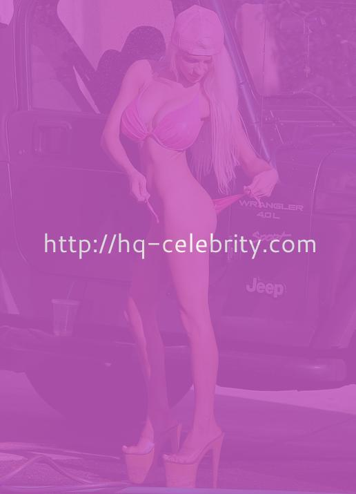 Courtney Stodden, You Have Got To Be Kidding Me