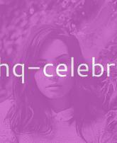 Demi Lovato Is My Favorite.