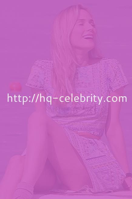 tn diane kruger 6 Diane Kruger upskirt pictures