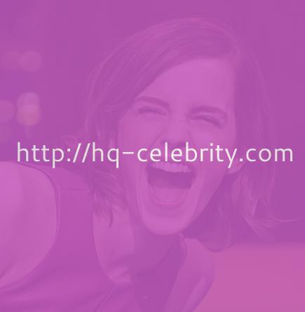 Emma Watson has a blast on the Jonathan Ross Show