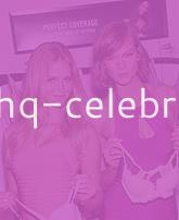 Erin Heatherton, Behati Prinsloo and Karlie Kloss Are Hot.