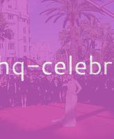 Eva Longoria Looks Gorgeous At Cannes