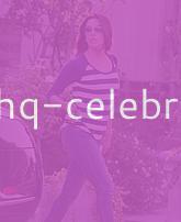 Eva Longoria Rocks A Pair Of Sexy Tight Jeans