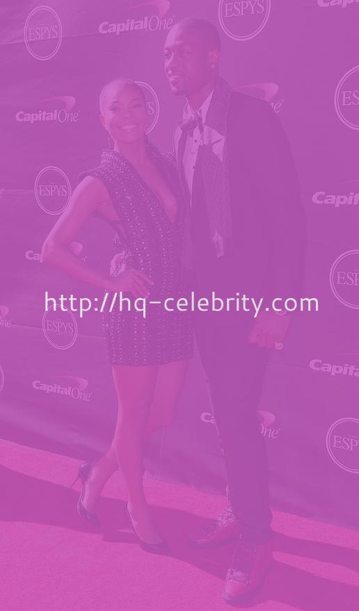 Gabrielle Union Still Has A Killer Body