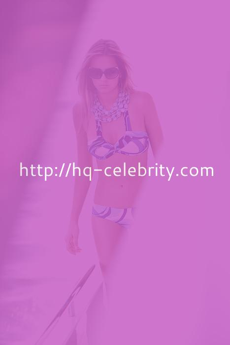 Hq Celebrity