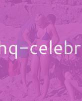 Helen Flanagan Exposes Her Breasts In Ibiza Photoshoot
