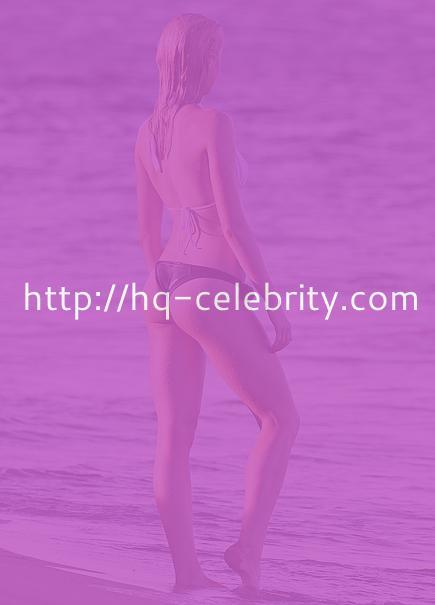 Hot Ireland Baldwin bikini pics from Maui.