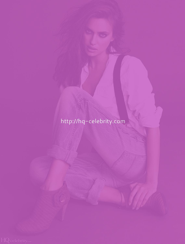 http://hq-celebrity.com/photos/irina-sheik-2011-09-28/irina-sheik-12.jpg