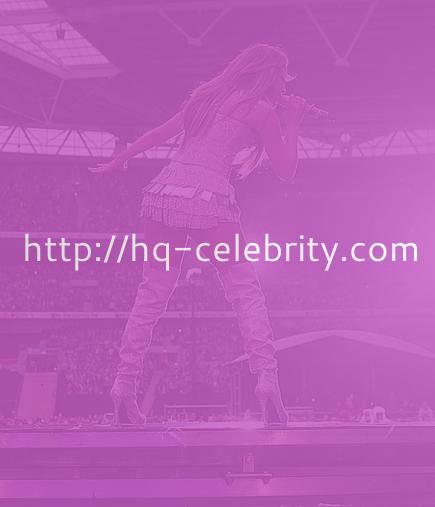HQ performance pics of Jennifer Lopez