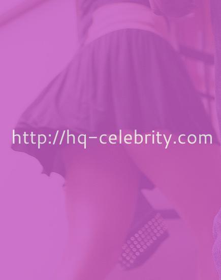 tn jennifer lopez 6 Sexy Jennifer Lopez upskirt shot