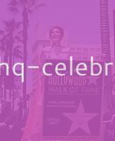 Jennifer Lopez Gets Her Star On The Hollywood Walk Of Fame