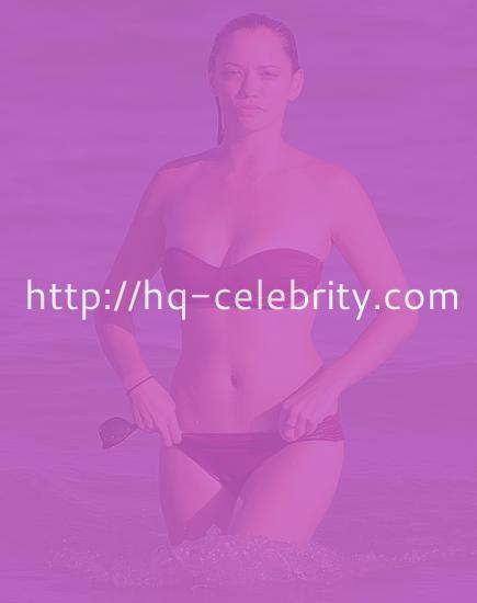 New Jessica Sutta bikini pictures