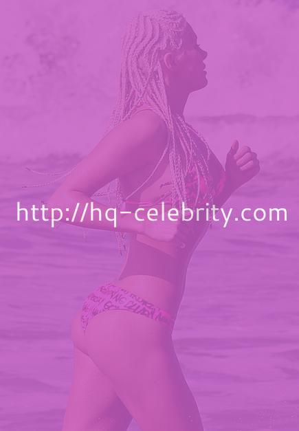Playboy Playmate Karissa Shannon