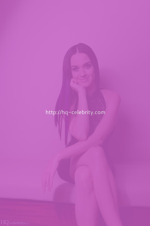 Katy Perry Nue - hottuxfr